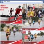 Pic2Go-Facebook-Photos