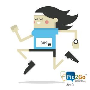 P2G-chica-azul-logo-p2gspain