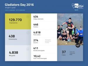 pic2go_report_gladiators_2016-web